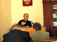 Юрченко В.И.