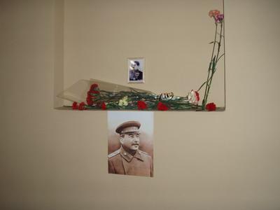 сталин_курская
