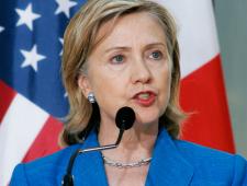 Х.Клинтон