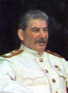 сталин2